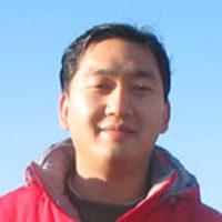Kyung Jae Lee