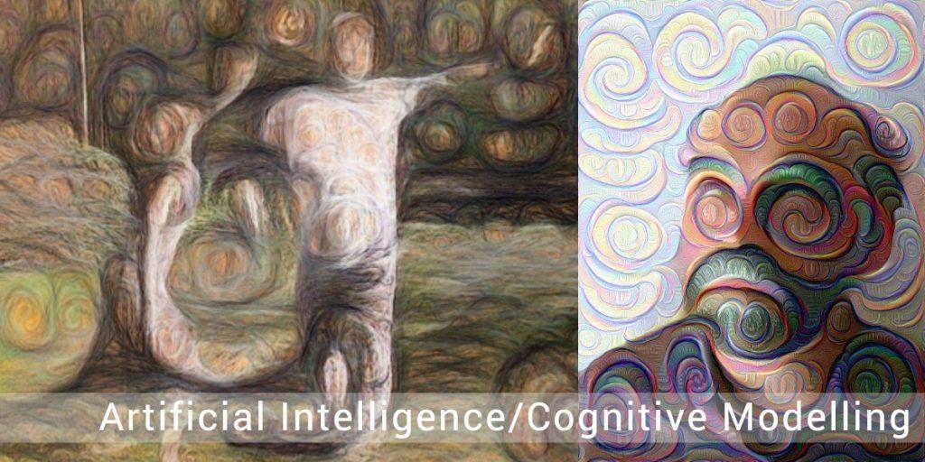 cognitivemodelling