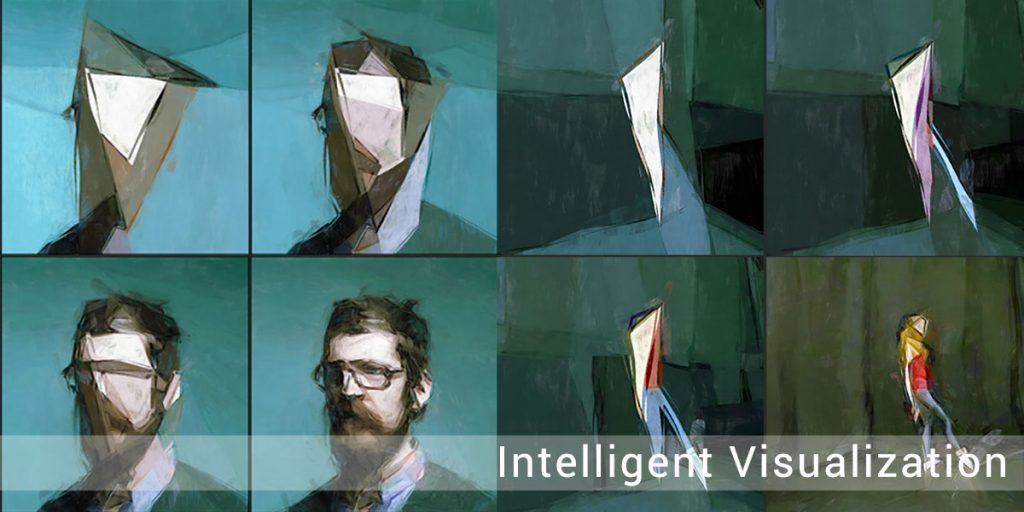 intelligentvisualization